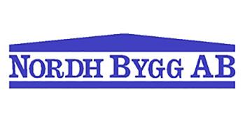 nordh-bygg