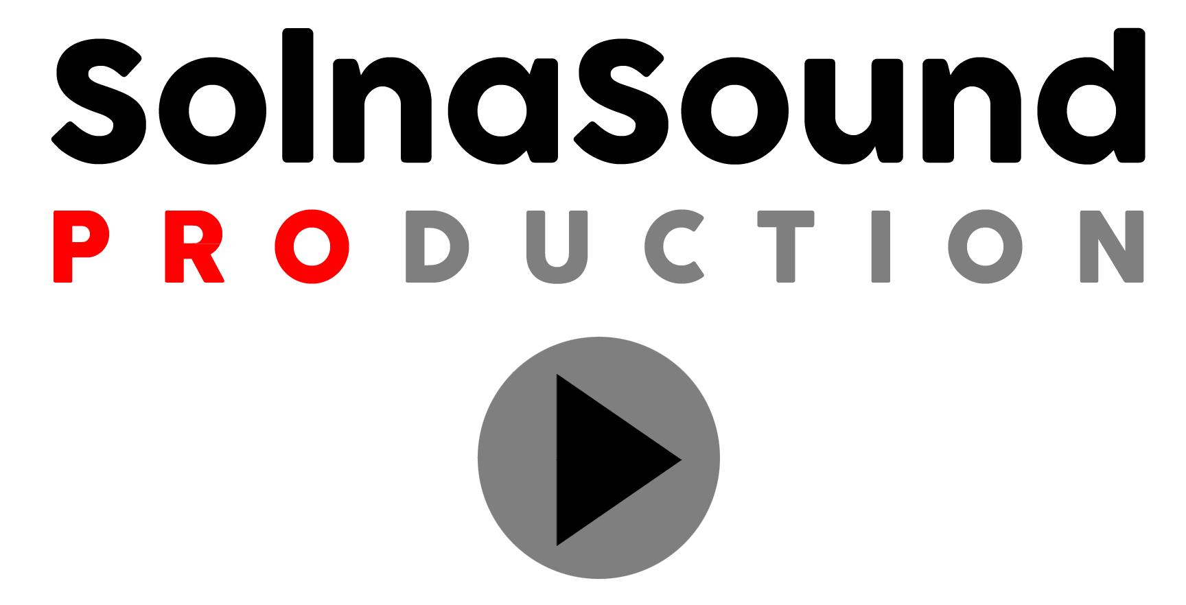 solnasound_production_1