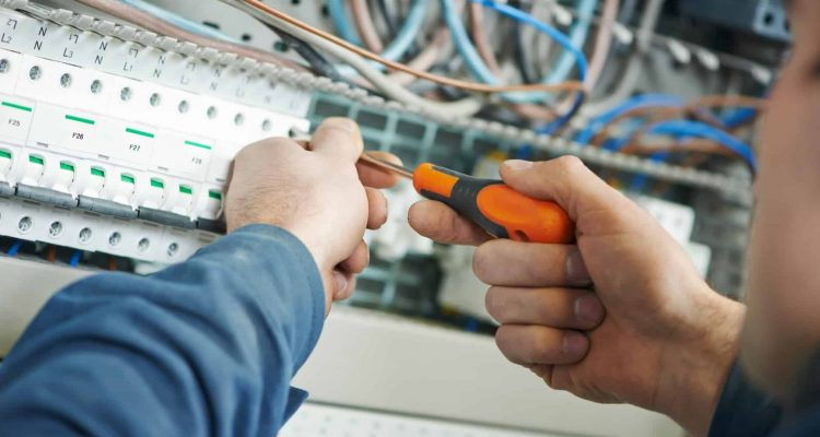 elektriker 1